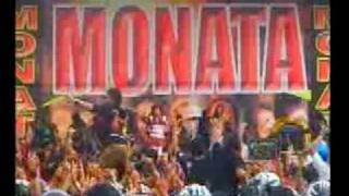 download lagu Monata Ok Lusiana Safara Blitar gratis