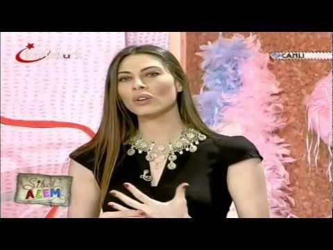 (19.01.2010) Umut Akyürek / Şenay Akay (1)