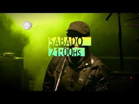 360 TV - Igualdad Cultural: Especial Las Pelotas - (PROMO)
