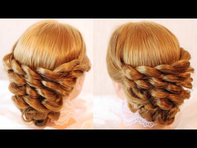 Пересадка волос бесшовный метод