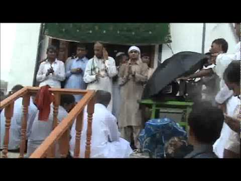 Chandal pir Mela 2010 - part 3