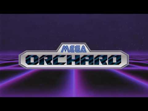 Orchard Mega Beast