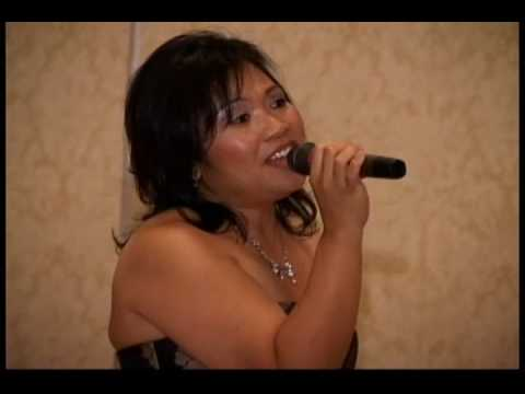 My Foolish Heart ( Jane Monheit ) Cover