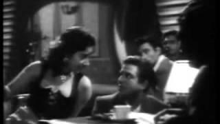 download lagu Babuji Dheere Chalna..aar Paar-geeta Dutt- O P Naiyyar-cute Sakeela gratis