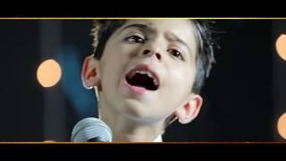 Mere Rashke Qamar | Unplugged Cover Song |Singer Anant
