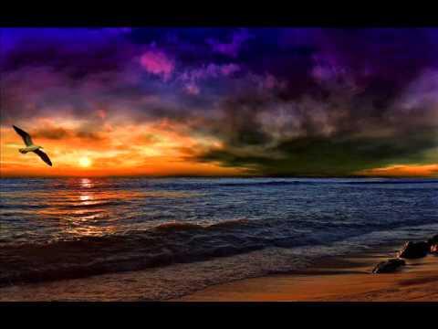 Dj Ganyani ft Kimosabe - Heaven (Original Mix)