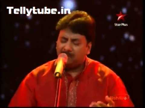 Aaoge Jab Tum Unplugged by Ustad Rashid Khan