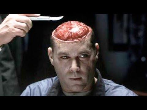 Hannibal Trailer Espa U00f1ol YouTube
