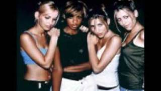 Watch All Saints Surrender video