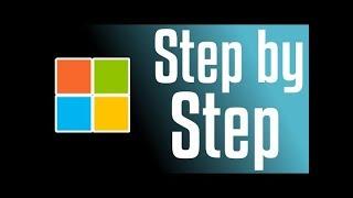 Dell iDRAC - Initial setup (Step by step)