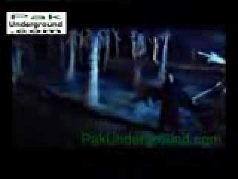 YouTube - Ek Bar Kaho Tum Meri Ho.mp4