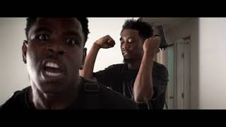 Casanova x Desiigner - MATHA (Video)