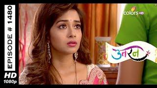 Uttaran - ???? - 7th October 2014 - Full Episode(HD)