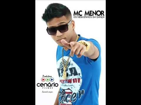 Mc menor
