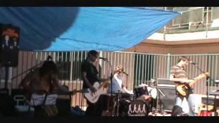 Vídeo 294 de The Beatles