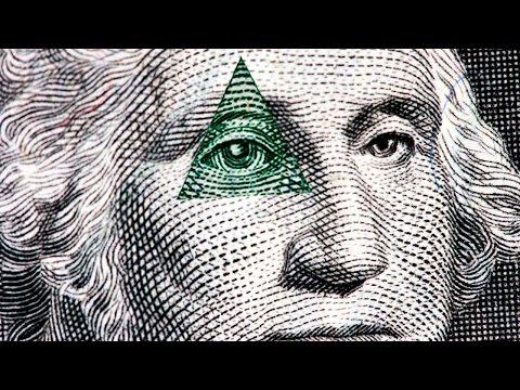 Шокирующая правда о деньгах, которую от нас скрывают - Факты которые должен знать каждый