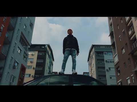 CARLO - NEUE GENERATION ft. K-MIL