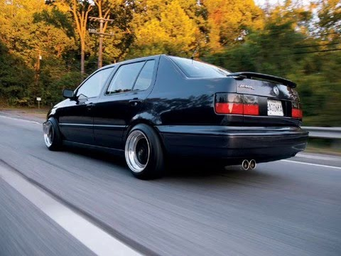 Slideshow of Mk3 Jettas! (: The song is Wiz Khalifa- Youngin on his grind I DO NOT OWN ANY OF THE PICTURES OR SONG!! No copyright infringment intended. © 200...