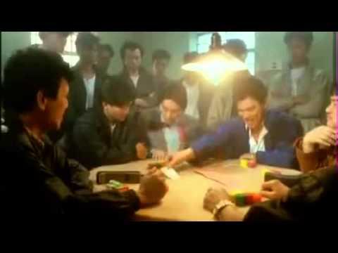 Full Movie - God Of Gamblers Full Stephen Chow(engsub) - Đỗ Thánh Châu Tinh Trì - Ngô Mẫn Đạt video