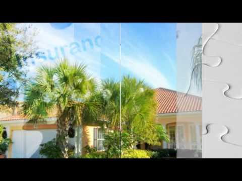Auto Insurance Agency Miami Florida Call 3058422575