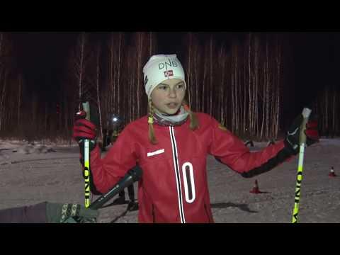 Десна-ТВ: День за днём от 02.02.2018