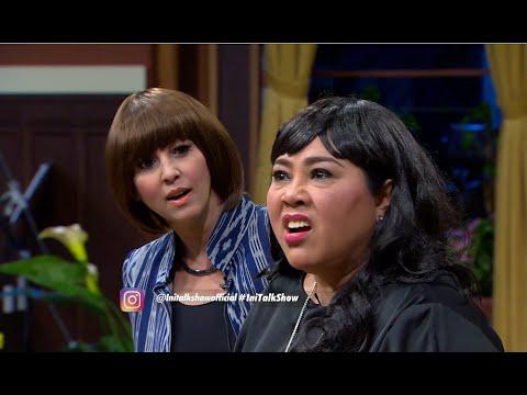 download lagu Meriam Bellina KW Ketangkep Meriam Belli gratis