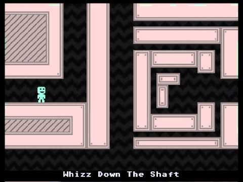 Let's Review - VVVVVV