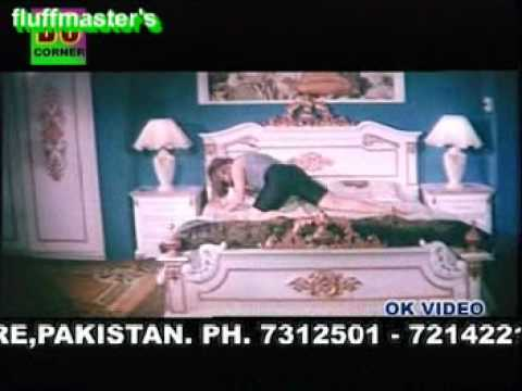Nadia Ali Sooper Thigh Show Filmi video
