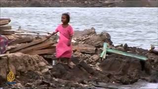 Ethiopia Struggle Over the Nile   Al Jazeera English part 1   YouTube
