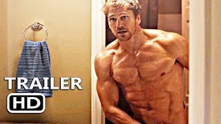 DAD CRUSH Official Trailer (2018) Trailers Spotlight