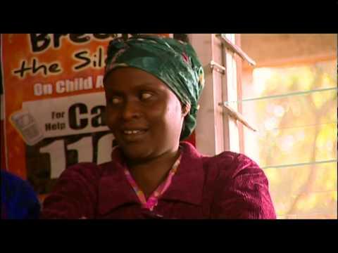 Makutano Junction - Going to Court Thumbnail