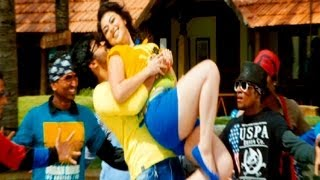 Bunny n Cherry Telugu Movie Song HD Latest