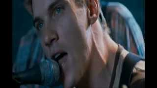 Watch Jonathan Rhys Meyers This Time video