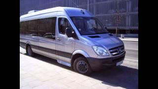 MINIBUS RABAT +212665455553 location bus minibus autocar rabat maroc