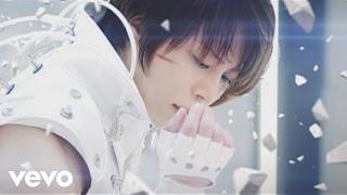 T M Revolution Nana Mizuki Preserved Roses Short Edit