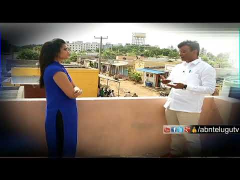 Quthbullapur MLA K P Vivekanand | Nenu Na Niyojakavargam | Promo