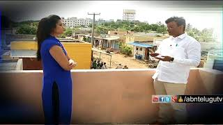 Quthbullapur MLA K P Vivekanand   Nenu Na Niyojakavargam   Promo
