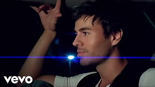 Watch Enrique Iglesias No Me Digas Que No video
