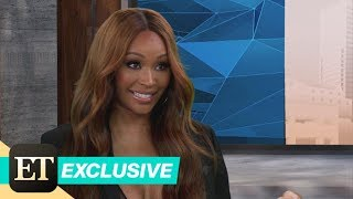 'RHOA:' Cynthia Bailey Says NeNe Leakes Was 'Waiting For a Moment to Expose Her' (Exclusive)