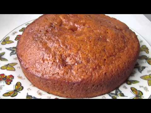 Рецепт быстрого пирога без масла