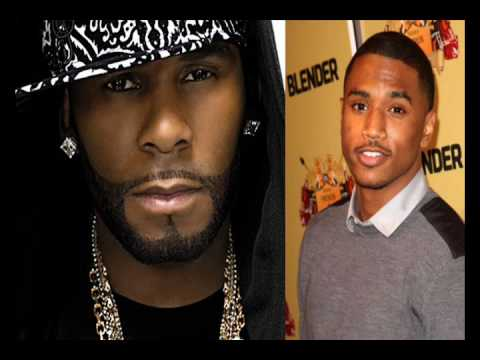 D.O.A. Kells - Trey Songz - Death Of Autotune Music Videos