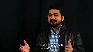 Wayworn Kickstarter Promotional Video