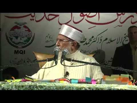 Shut up call to Molvi Hanif Qureshi (Firqaparast Jahil Barelvi Joker Mullah)