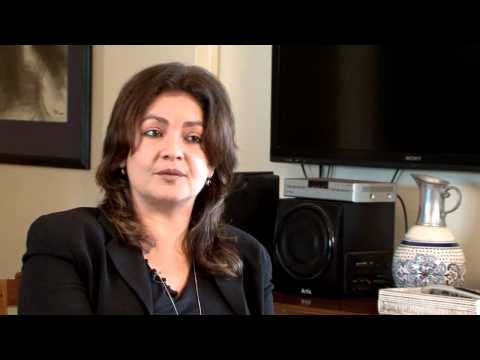 for Me Sex Is Not A Bad Word: Pooja Bhatt video