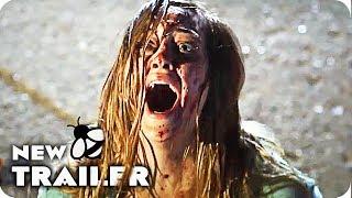 RUIN ME Trailer (2017) Horror Movie