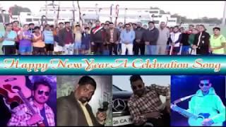 Happy New Year Song 2019||Mr Namdev||Ranjha kirmara||Ravi Chhachhiya||New Haryanvi video song 2019