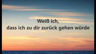 Download Lagu Selena Gomez - Back To You (Deutsche Übersetzung) Gratis STAFABAND