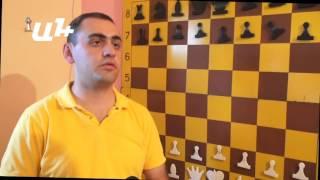 Փակվում է Սերժ Սարգսյանի թոռանը երկու նշանակած ուսուցչի դպրոցը