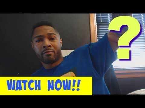 The Truth About Earn Easy Commission!! Can This System Make You Money?...