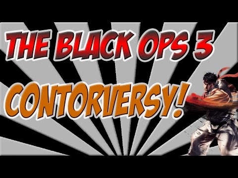 "COD 2015  Search Engine Controversy ""SEO Loopholes"" 
